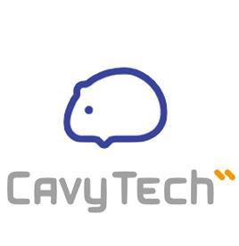 CavyTech