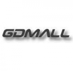 Gdmall 150x150