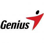 Genius 150x150