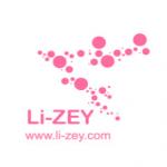 Li-zey7 150x150