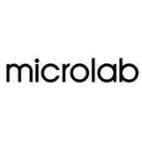 Microlab 150x150