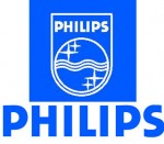 Philips-logo-nov 150x150