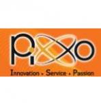 Pixxo 150x150